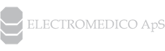 Electromedico – det handler om mennesker